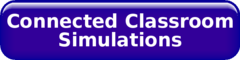 http://ingeniousteaching.blogspot.com/2012/07/wake-your-class-up-with-simulations.html