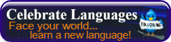 http://www.celebratelanguages.com/index.html