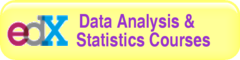 https://www.edx.org/course/subject/data-analysis-statistics
