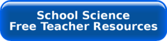 http://www.schoolscience.co.uk/teacher-zone/resources/free-resources
