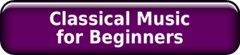 https://www.theguardian.com/music/tomserviceblog/2011/jul/13/classical-music-beginner-s-guide