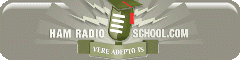 http://www.hamradioschool.com/category/current_articles/shack_talk