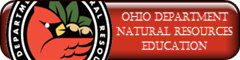 http://ohiodnr.gov/environmental-education-programs