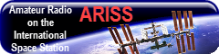 https://www.nasa.gov/mission_pages/station/research/experiments/346.html